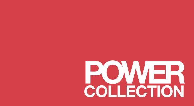 POWER-COLLECTION_18208abf-fd29-4e7f-bda0-83c54e7a7f0c_720x