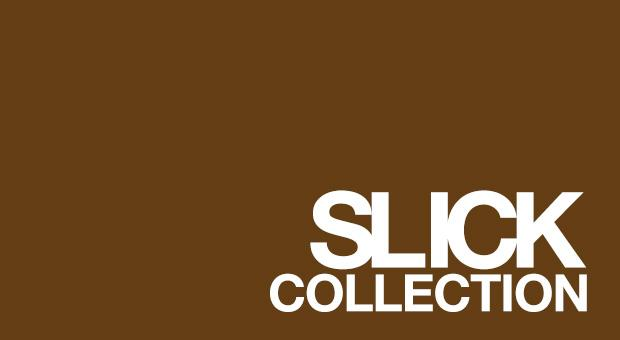 SLICK-COLLECTION_720x